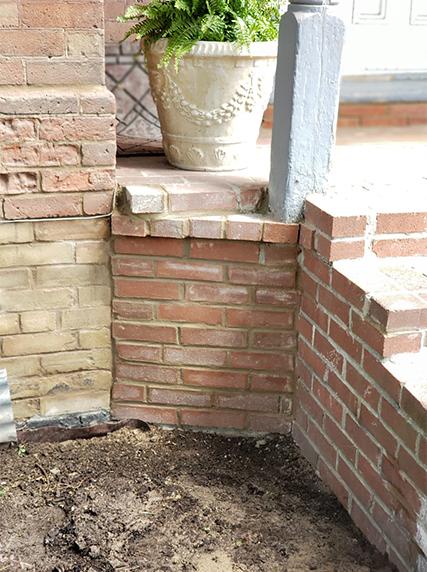 Brick-a