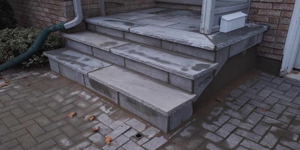 Porch-Step-Repair-cover