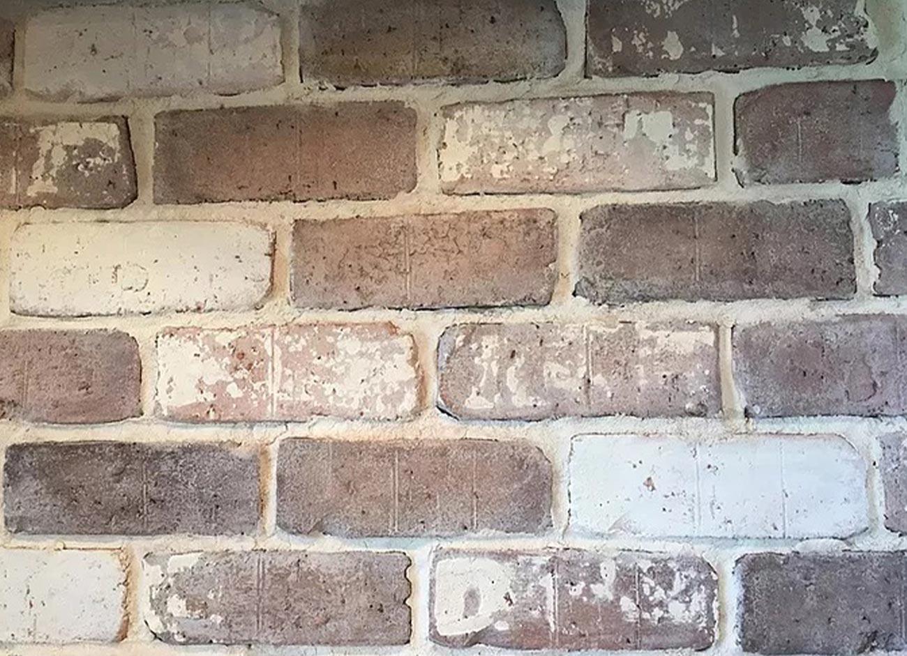 brick-veneer-cover