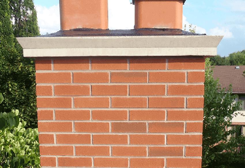 chimney-repairs-brighton_homepage-squashed