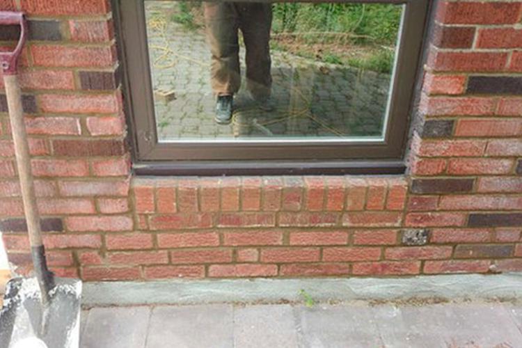 brickwork-after4
