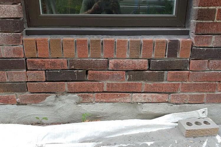 brickwork-before4