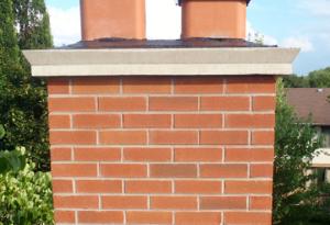 chimney repairs brighton homepage squashed